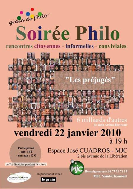 affiche philo-2