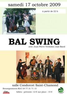 bal swing1