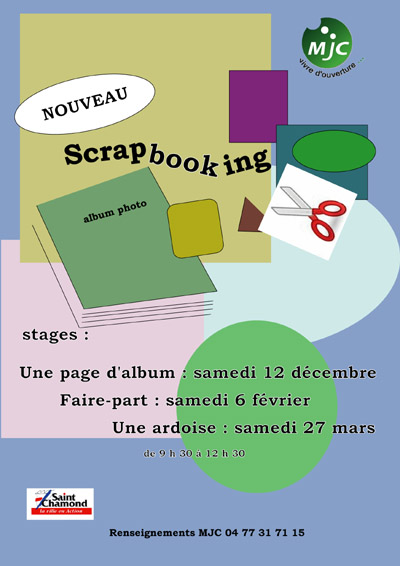 scrapbooking-web