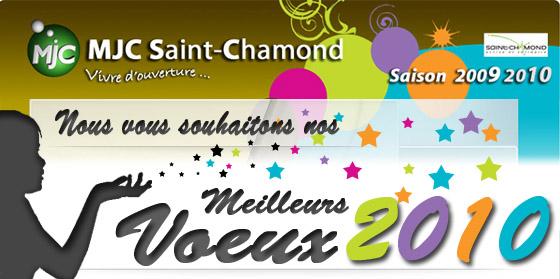voeux_2010