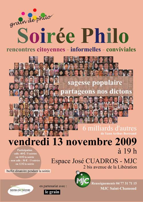 vrai affiche philo-web1.ai