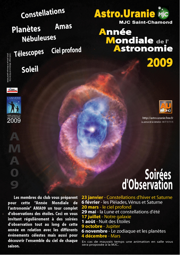 astrouranie-ama09-web