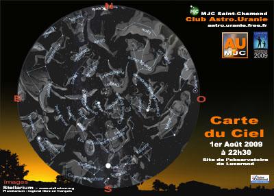 carte 01-08 22h30-web