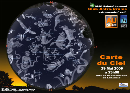 carte-29-05-23h-web