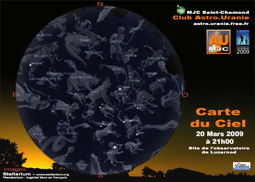 carteduciel-200321h-web