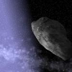 celestia_comete