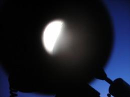 Lune 20090529 (4)-web
