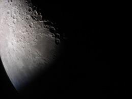 Lune 20090529 (2)-web