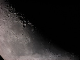 Lune 20090529 (1)-web