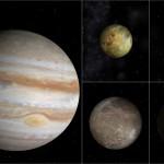 jupiter-lunes1