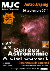 soirée_14_09.web