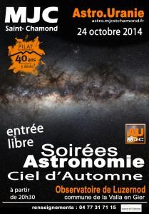 soirée_14_10.web
