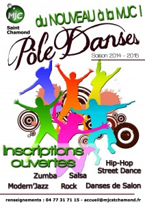 Pole_Danses_V2 copie