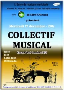 collectif musical2014