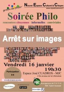affiche philo 160115 (1)