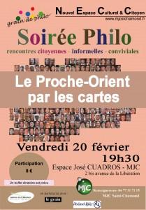 affiche philo 200215