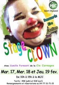 affiche_clown2015