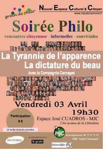 affiche philo03042015