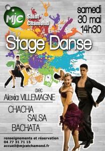 stage danse alexia.web(1)