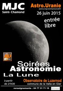 soirée_15_06.web