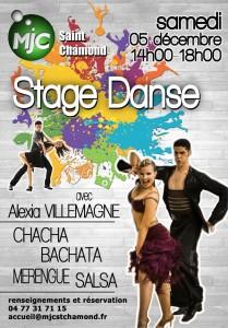 stage danse alexia.web