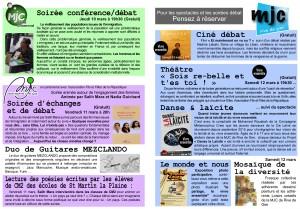 plaquette_int copie