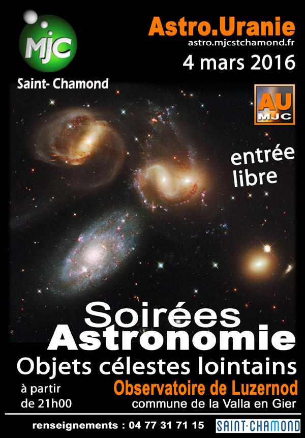 soirée_16_03.web_