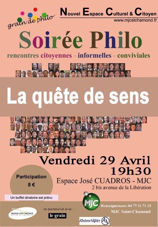 affiche philo 16-03-29.web