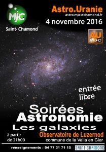 soiree_16_11-copie