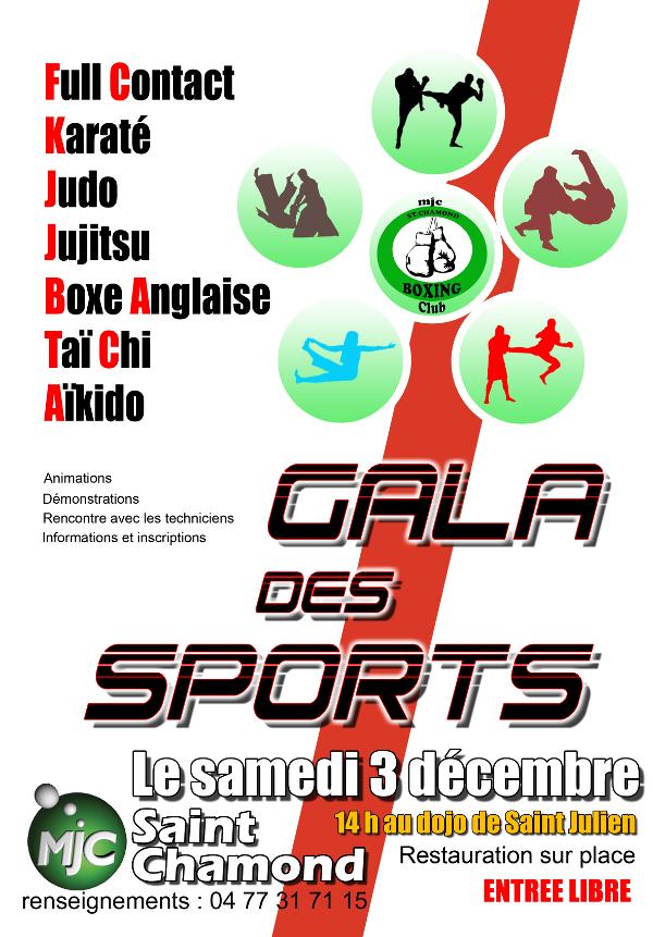 gala_sports-copie