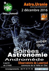 soiree_16_12-web