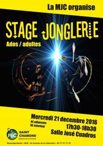 stage_jonglerie